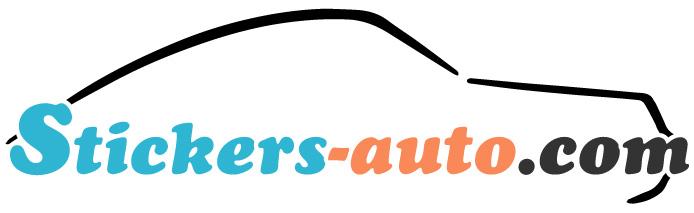 Stickers auto - Le site des autocollants pour voiture