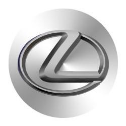 Lexus imitation alu