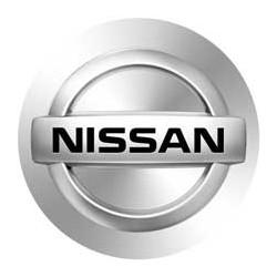 Nissan façon alu