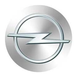 Opel imitation alu