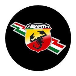Abarth éclair Italia