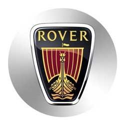 Rover imitation alu