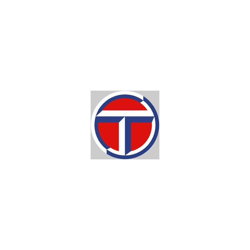 Talbot logo
