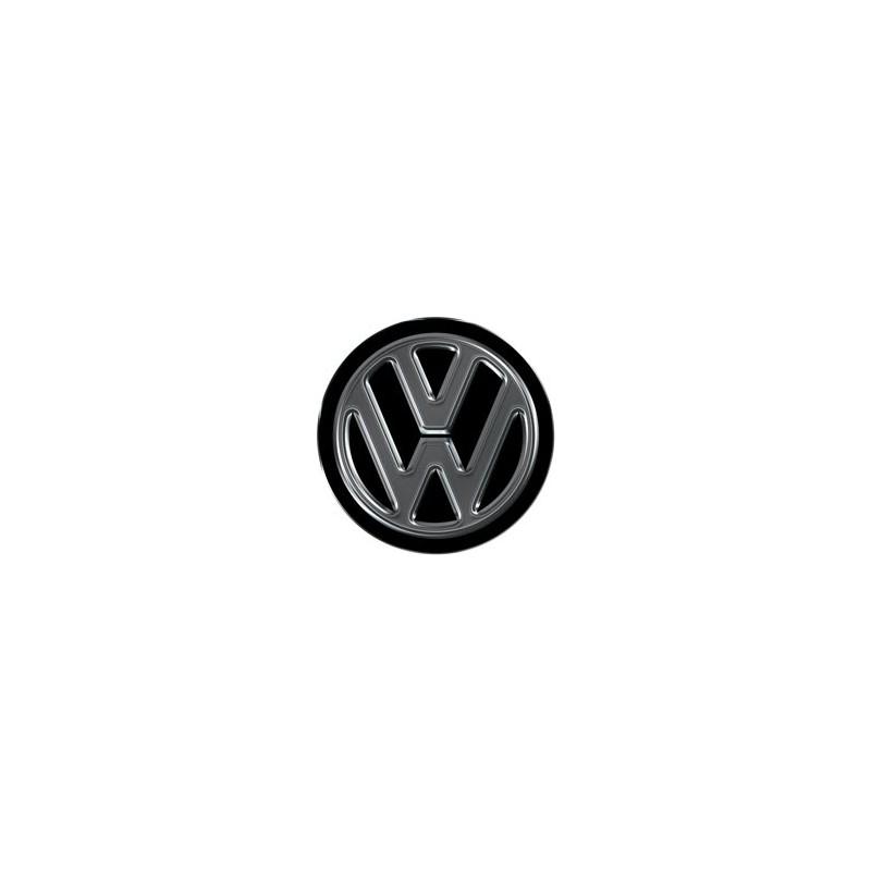 Volkswagen logo jante vw
