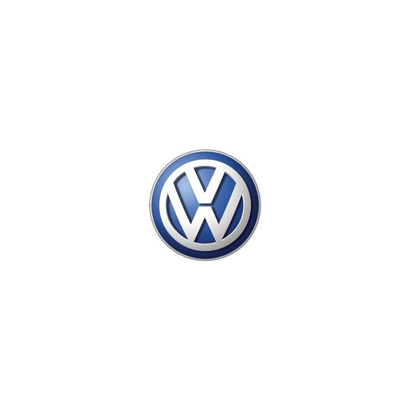 stickers cache moyeu volkswagen logo vw jante. Black Bedroom Furniture Sets. Home Design Ideas