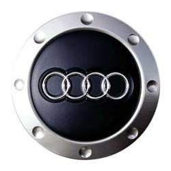 Audi style TT