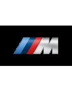Stickers pour centre de jantes M Motorsport, autocollant pour cabochon