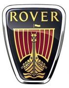 Stickers pour centre de jantes Rover, autocollant pour cabochon (cache